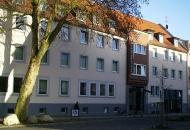 CVJM_Haus_2