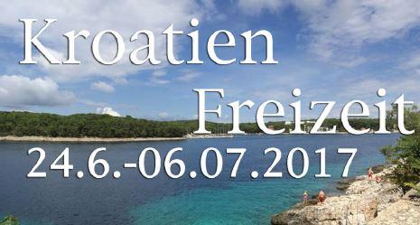 kroatiencover