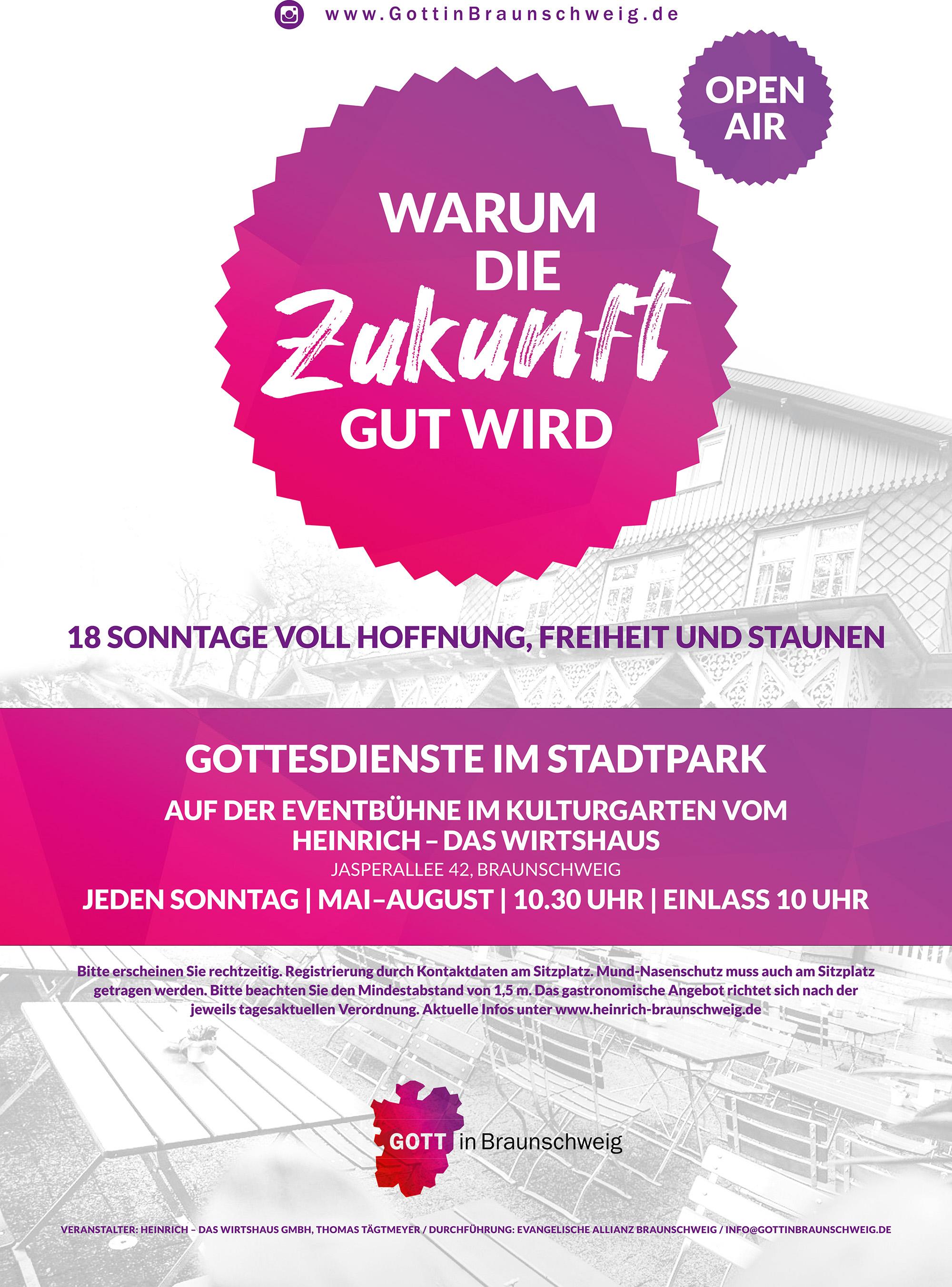 heinrich_event_plakat_4.21.indd